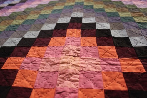 Quilt_Show_Picture.jpg